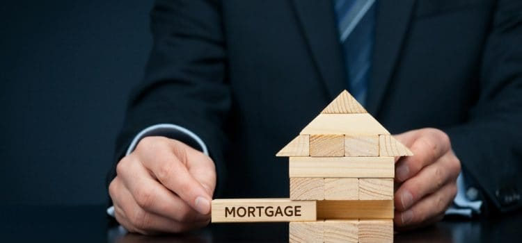 Becoming a Mortgage Loan Originator