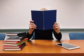 Study Often