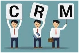 loan officer mortgage crm featured image