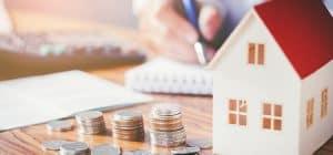 mortgage loan originator salary whats the average salary of a mortgage loan originator