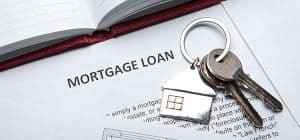 the mortgage loan process explained in simple steps